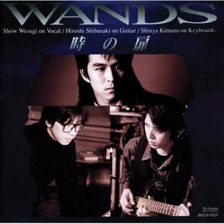 WANDSの画像 p1_24